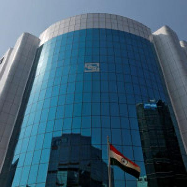 Sebi launches online registration system for AIFs