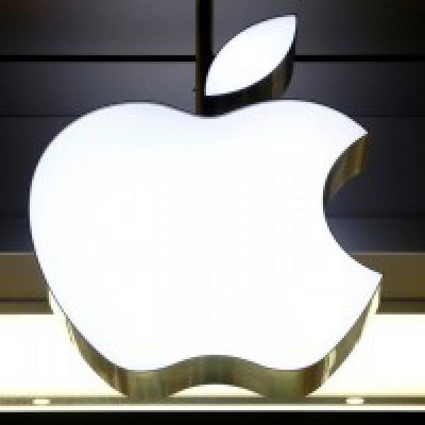 Apple to invest a billion dollars on original TV shows