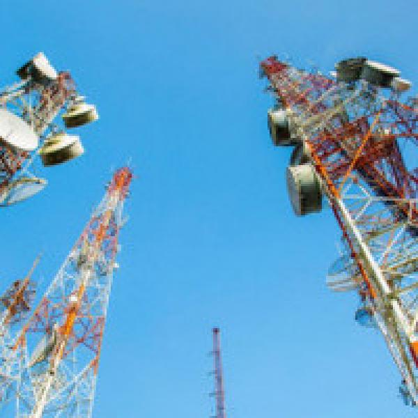 Trai#39;s discussion paper on spectrum auction likely this week