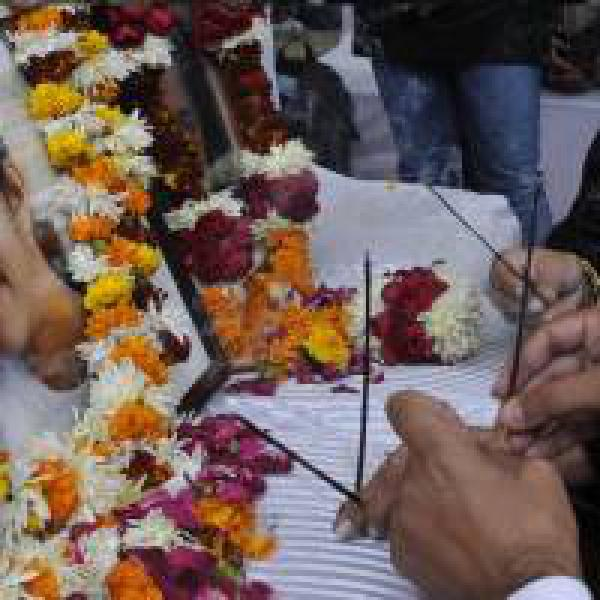 Aarushi Talwar double murder case investigation by CBI was planted : Reports