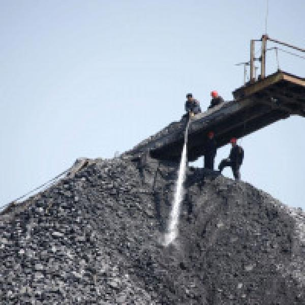 Coal scam: Order on quantum of punishment to ex secy Gupta, 5 others on December 5
