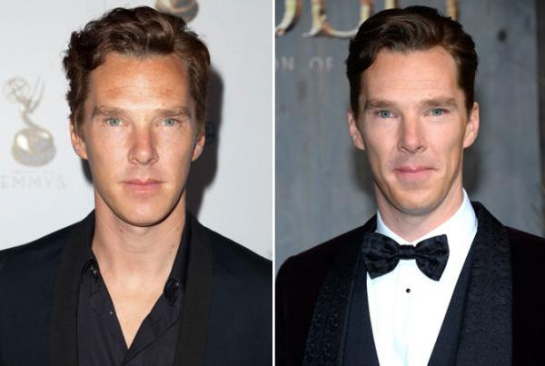 Happy birthday Benedict Cumberbatch! Know the man beyond Sherlock